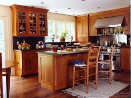 Small Picture Shaker Kitchen Cabinets Door Styles Designs and Pictures