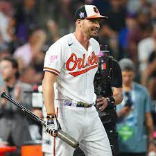 What does Trey Mancini's future in ...