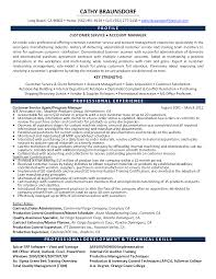 Driver Resumes Chauffeur Driver Resume Sample Resume For Study