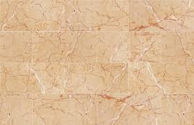 marble floor texture. Perfect Marble Marble Floor Tile And Beige Texture Sketchup Warehouse Type  Sketchuptut With