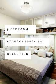 small bedroom furniture placement. Small Bedroom Layout Ideas And Tips From Bed Placement To Storage Furniture T