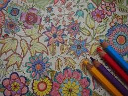 Small Picture Anxiety Coloring Book Coloring Coloring Pages