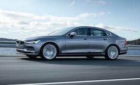 2018 volvo lease. modren lease s90 1  throughout 2018 volvo lease