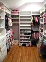 walk in closet design for girls. Unique Closet Walk In Closet Design Ideas For Girls Walking  Designs   On Walk In Closet Design For Girls K