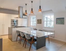 How to design kitchen lighting Recessed Lighting Kitchen Lighting Design The Lighting Design Studio Kitchen Lighting Design Designer Kitchen Lighting Consultants