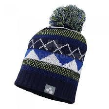 <b>Huppa</b> '18 <b>Ferris</b> Art.80470000-70086 Теплая вязанная <b>шапочка</b> ...