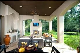 porch fan best ceiling fan for outdoor porch gorgeous outdoor patio ceiling ideas best outdoor ceiling