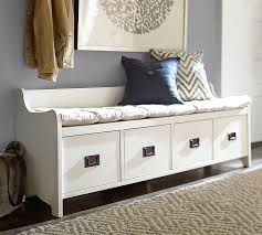 entryway furniture storage. Endearing Mudroom Bench With Storage Living Room Awesome 31 And Entryway Benches Shelterness Furniture