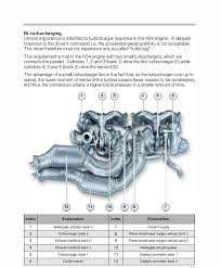 2007 engine tech how the n54 works must