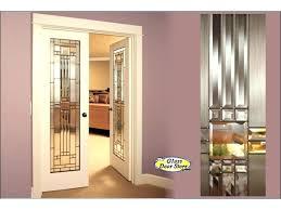 interior doors interior doors glass doors barn doors office doors etched glass glass door designs with interior doors