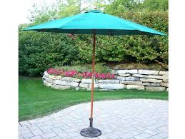 outdoor umbrella holder. Large Outdoor Umbrella With Stand Side Table Size Of For Patio Holder