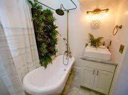 tiny house bathroom ideas. Brilliant Ideas Outdoors In  Bathroom Ideas With Tiny House D