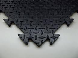 home depot rubber flooring flooring rolls best garage floor reviews garage flooring garage floor mats home depot rubber flooring for gym