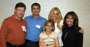 For the 2020 holiday season, returnable items shipped between october 1 and december 31 can be returned until january 31, 2021. Britney Spears Is Treated Like A Child By Her Father Web24 News