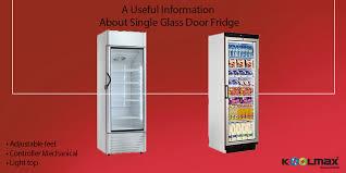 glass door fridgeslauren simon upright freezers
