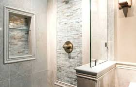 full size of showers for small spaces canada bathtub shower combo nz bathroom remodel walk in