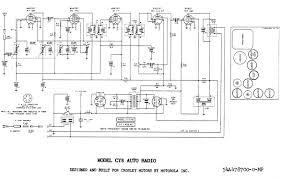 radios for crosley cars zenith