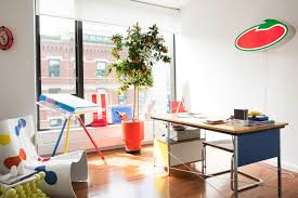 gallery citizen office. Behind The Highly Likable @EttoreSottsass Account\u201d On Instagram, And Her Rental Apartment In Hudson Square, Which \u201cis Practically A Gallery Dedicated To Citizen Office