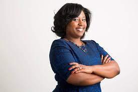Raquel Mack, CPA and Certified Tax Coach - Home   Facebook