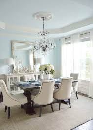 stunning chandelier for dining room 19 amazing crystal living attractive chandelier for dining room