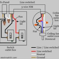3 sd rotary switch wiring diagram wiring diagram libraries 3 sd fan switch 4 wires diagram wiring diagram and schematics