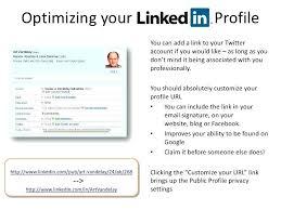 Create Resume From Linkedin Profile Create Resume Using Linkedin Profile Resume And Linkedin Profile