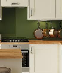 Cream Kitchen hudson cream kitchen range kitchens magnet trade 8140 by guidejewelry.us