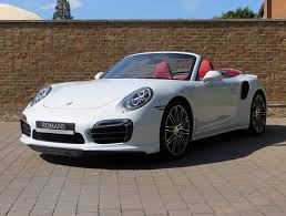 2018 porsche turbo s cabriolet. delighful turbo porsche 911 991 turbo s cabriolet and 2018 porsche turbo s cabriolet