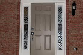 supreme sliding glass door