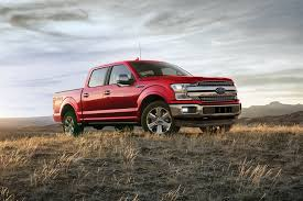 2020 Ford F 150 Brochures Manuals Guides Ford Com