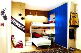 lazy boy bedroom sets canada furniture best paint for new boys awesome using furry dark brown rug along