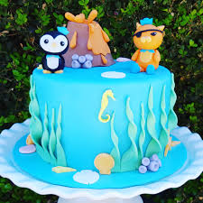 Kids Birthday Cakes By Paper Street Cake In Orange County Ca