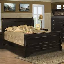 california bedrooms. New Classic Home Furnishings Belle Rose 00-013 California King Bed Bedrooms