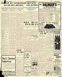 Oakland Tribune Newspaper Archives, Jul 2, 1902, p. 8
