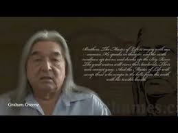 Tecumseh Quotes Beauteous BATTLE OF THE THAMES 48 Tecumseh Quote 48 YouTube