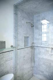 installing marble tile marble subway tile bathroom ideas master bath marble tile shower the master bath was done in our honed marble marble subway tile in