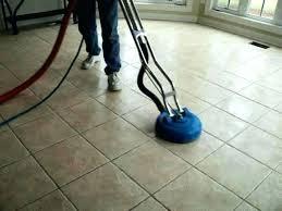 best tile floor cleaner best grout steam cleaner grout cleaning home depot tile floor cleaner home