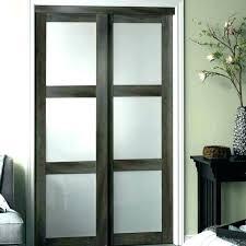 18x80 closet door interior door slab inch interior door interior door inch interior door with glass 18x80 closet door x interior door inch