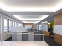 office space design software. Office Space For Teams -- Team Working Area Design Software