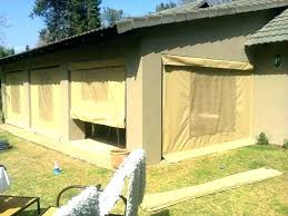 outdoor patio shades roll up patio blinds shades new outdoor patios shade screens roll up shade