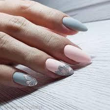 Pin Uživatele Markéta Mašková Na Nástěnce Nails Uñas De Gel Uñas