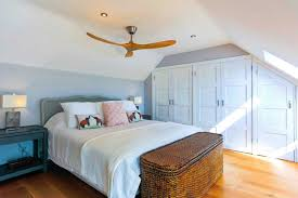 Beautiful Outstanding Best Quiet Floor Fan For Bedroom Also Designer Ceiling Fans The  Collection Ideas Henley Zephyr Eco