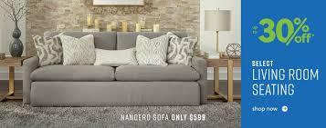 studio living room furniture. Living Room Studio Living Room Furniture