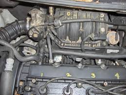2005 chevrolet equinox engine parts diagram 2005 automotive chevrolet equinox engine parts diagram 3577d1289432558 ever had change heater hose aveo 001