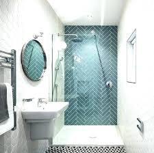 hexagon shower tile herringbone wall tiles herringbone shower tile best hexagon tile bathroom ideas on shower