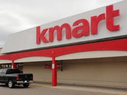 oak lawn kmart closing