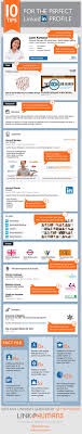137 Best Job Career Info Images On Pinterest Career Advice Job