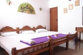 Dream Catcher Kerala Dream Catcher Homestay Kochi Cochin Kerala Lodge Reviews 67