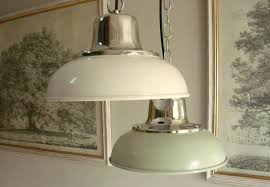 full size of small drum shade pendant lights replacement glass shades for uk kitchen lighting licious