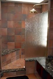 textured glass shower doors. Textured European Mid-panel Glass Divider For Shower Area Doors S